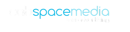 Cab Space Media - Specialist In Taxi Advertising